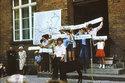 ARD 23:30: Die vergessenen Kinderheime in der DDR
