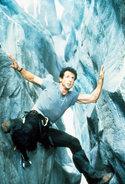Sylvester Stallone in: Cliffhanger - Nur die Starken �berleben