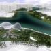Bilder zur Sendung Hightech in Singapur - Der Garten der Zukunft