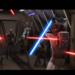Bilder zur Sendung Star Wars: The Clone Wars - Die Feinde im Herzen