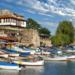 Bilder zur Sendung Bulgariens Schwarzmeerk�ste