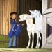 Bilder zur Sendung Horseland, die Pferderanch