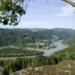 Bilder zur Sendung Donaufahrer
