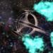 Bilder zur Sendung Sci Fi Science: Warp-Antrieb