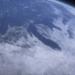 Bilder zur Sendung Die Erde - Ein Planet entsteht