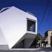 Bilder zur Sendung Megacity Tokio - Wohnen in der Zukunft