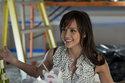 Jessica Alba in: Meine Frau, unsere Kinder und ich