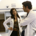 Bilder zur Sendung Grey's Anatomy - Die jungen �rzte