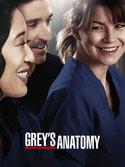 Pro7 20:15: Grey's Anatomy - Die jungen �rzte