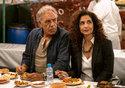 ARD 20:15: Das Traumhotel - Marokko