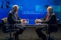ZDF 23:30: Zeugen des Jahrhunderts