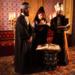 Bilder zur Sendung Prinz Eugen und das Osmanische Reich