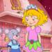 Bilder zur Sendung Prinzessin Lillifee