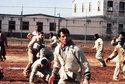 Sylvester Stallone in: Lock Up - �berleben ist alles