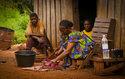 arte 21:50: Aids - Erbe der Kolonialzeit