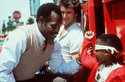 Mel Gibson in: Lethal Weapon - Zwei stahlharte Profis