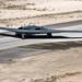 Bilder zur Sendung B-2 - Unsichtbare Schwingen