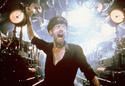 3sat 20:15: Das Boot - Director's Cut