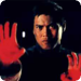 Bilder zur Sendung Zhao - Der Unbesiegbare