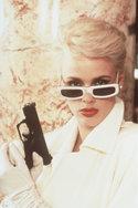 Brigitte Nielsen in: Beverly Hills Cop II