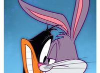 Die Looney Tunes Show