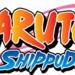 Bilder zur Sendung Naruto Shippuden