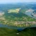 Bilder zur Sendung Der Rhein von oben