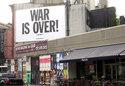 Phoenix 20:15: Die Akte USA gegen John Lennon