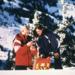 Bilder zur Sendung White Inferno - Snowboarder am Abgrund
