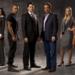 Bilder zur Sendung Criminal Minds