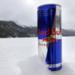 Bilder zur Sendung Die dunkle Seite von Red Bull