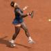 Bilder zur Sendung Tennis