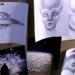 Bilder zur Sendung Mythos und Wahrheit: UFOs