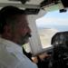 Bilder zur Sendung Inselpiloten von der Nordsee
