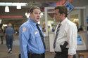 Ray Liotta in: Shopping-Center King - Hier gilt mein Gesetz