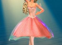 Barbie in Der Nu�knacker