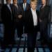 Bilder zur Sendung Cold Case - Kein Opfer ist je vergessen