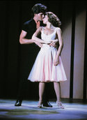 RTL 20:15: Dirty Dancing