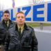 Bilder zur Sendung �rger im Revier - Auf Streife mit der Polizei