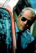 Bruce Willis in: Der Schakal