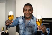 Wie gut ist unser Bier?