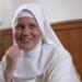 Bilder zur Sendung Berufswunsch Nonne