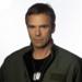 Bilder zur Sendung Stargate