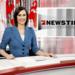 Bilder zur Sendung NEWSTIME
