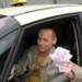 Bilder zur Sendung Quiz Taxi