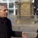 Bilder zur Sendung Anwalt der Stasi-Opfer