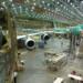 Bilder zur Sendung Boeing 747 - Mythos Jumbojet