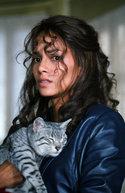 Kabel1 20:15: Catwoman