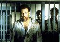 Bruce Willis in: Blind Date - Verabredung mit einer Unbekannten