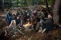 Josh Hutcherson in: Red Dawn - Der Kampf beginnt im Morgengrauen